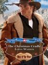 The Christmas Cradle