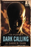 The Demonata Dark Calling