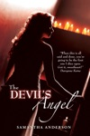 The Devils Angel