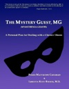 The Mystery Guest MG
