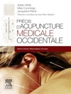 Prcis Dacupuncture Mdicale Occidentale