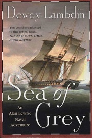 Sea of Grey PDF Download