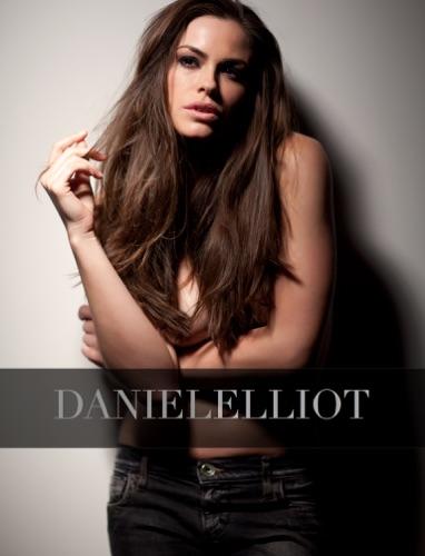 Daniel Elliot
