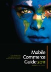 Mobile Commerce Guide 2011