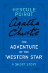 The Adventure Of The Western Star