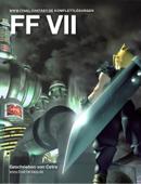 Final Fantasy VII Komplettlösung