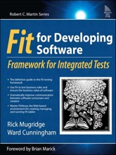 Fit For Developing Software: Framework Fo...