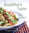 Buddhas Table