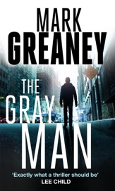 Download The Gray Man