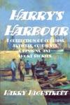 Harrys Harbour