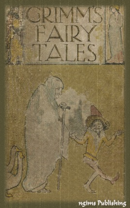 Grimms' Fairy Tales (Illustrated + FREE audiobook ...