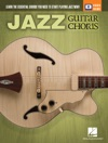 Jazz Guitar Chords Instruction With Video