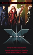 x men the last stand download