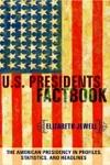 US Presidents Factbook