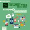 Dreamweaver Corso Intermedio Livello 1