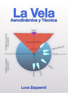 La Vela Book Cover