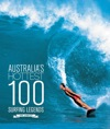 Surfings Hottest 100