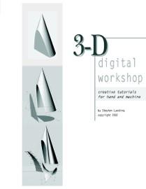 3d Digital Workshop