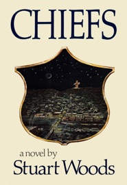 Chiefs: A Novel (25th Anniversary Edition) PDF Download