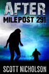 After Milepost 291