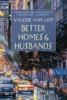 Better Homes & Husbands