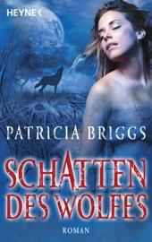 Download and Read Online Schatten des Wolfes