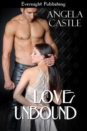 Love Unbound image