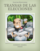 Roberto Ibarra - Guerras Electorales ilustración