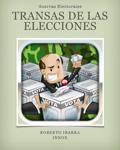 Guerras Electorales