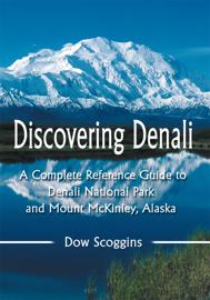 Discovering Denali book