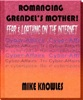 Romancing Grendel's Mother