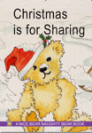 Christmas is for Sharing