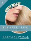 The Sweet Life 3