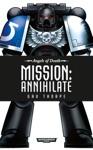 Mission Annihilate