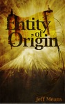 Entity Of Origin