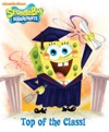 Top Of The Class SpongeBob SquarePants