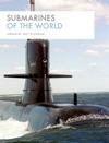 Submarines Of The World