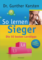 Gunther Karsten - So lernen Sieger artwork