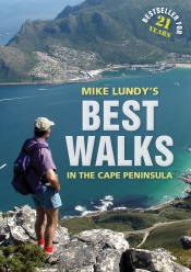 Download Mike Lundy's Best Walks in the Cape Peninsula