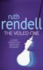 Ruth Rendell - The Veiled One bild