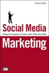 Social Media Marketing Strategies For Engaging In Facebook Twitter  Other Social Media