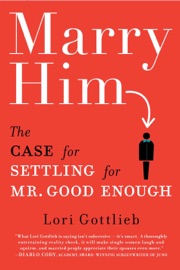 Marry Him PDF Download