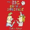Colin West - Big Book of Nonsense Part 1 kunstwerk