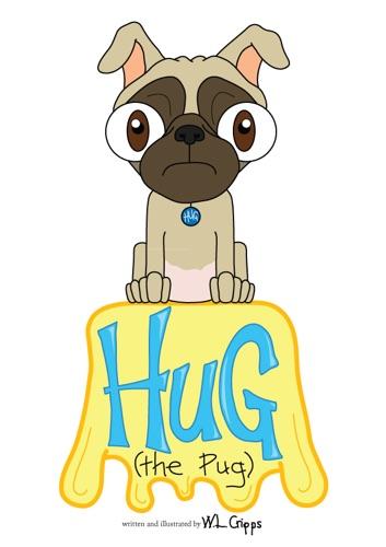 Hug - W.L.Cripps - W.L.Cripps