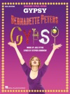 Gypsy - Broadway Revival Edition Songbook