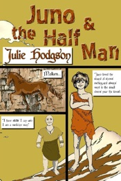 Download Juno and the Half-Man