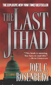 The Last Jihad PDF Download