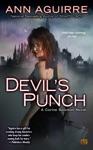 Devils Punch