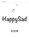 HappySad 2008