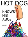 Hot Dog Knows His ABCs